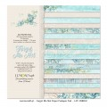 pad-of-scrapbooking-papers-forget-me-not-6x6.jpg