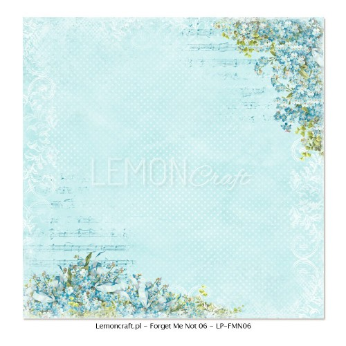 double-sided-scrapbooking-paper-forget-me-not-06.jpg