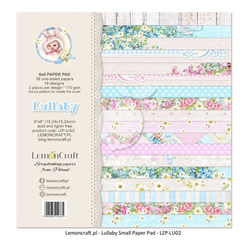 pad-of-scrapbooking-papers-lullaby-6x6.jpg