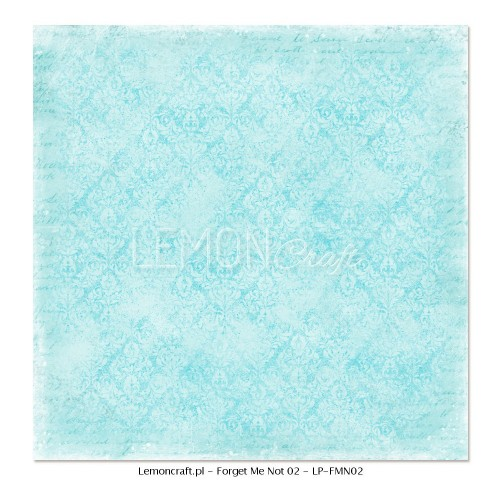 double-sided-scrapbooking-paper-forget-me-not-04 (5).jpg