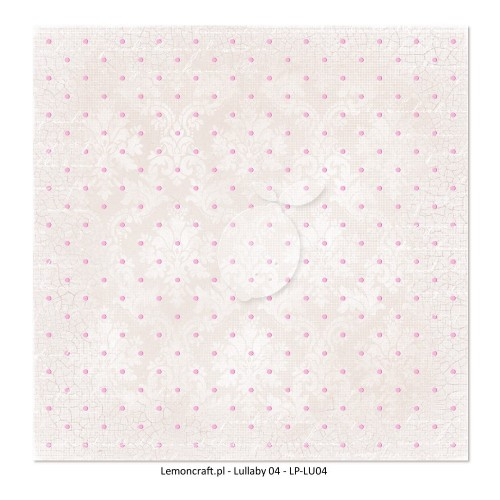 double-sided-scrapbooking-paper-lullaby-04 (1).jpg