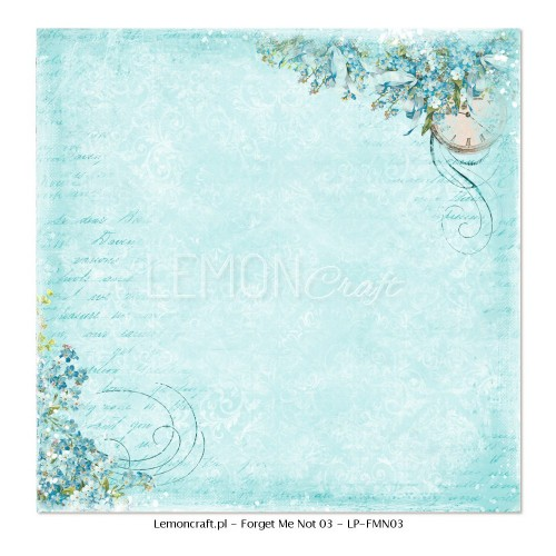 double-sided-scrapbooking-paper-forget-me-not-04 (3).jpg