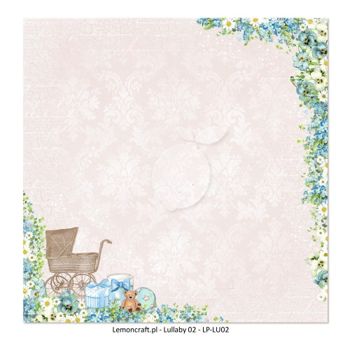 double-sided-scrapbooking-paper-lullaby-02 (2).jpg