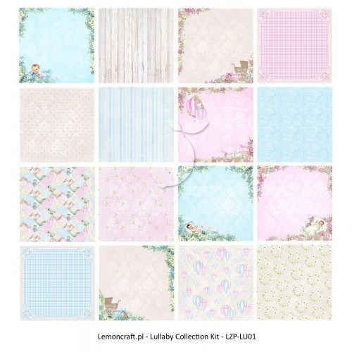 zestaw-papierow-do-scrapbookingu-lullaby (1).jpg