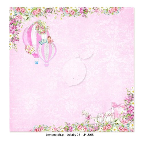 double-sided-scrapbooking-paper-lullaby-08.jpg