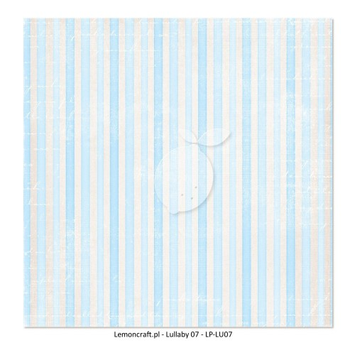 double-sided-scrapbooking-paper-lullaby-07 (1).jpg