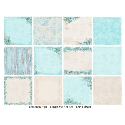 set-of-scrapbooking-papers-forget-me-not-collection.jpg
