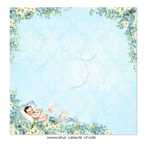 double-sided-scrapbooking-paper-lullaby-06.jpg