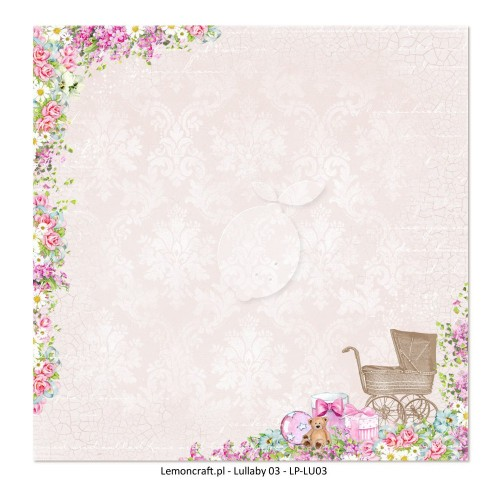 double-sided-scrapbooking-paper-lullaby-03.jpg