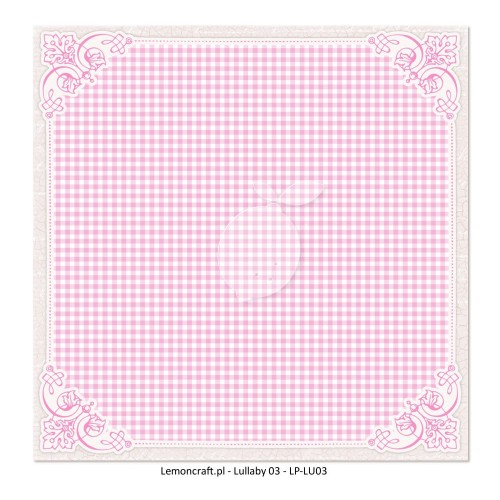 double-sided-scrapbooking-paper-lullaby-03 (1).jpg