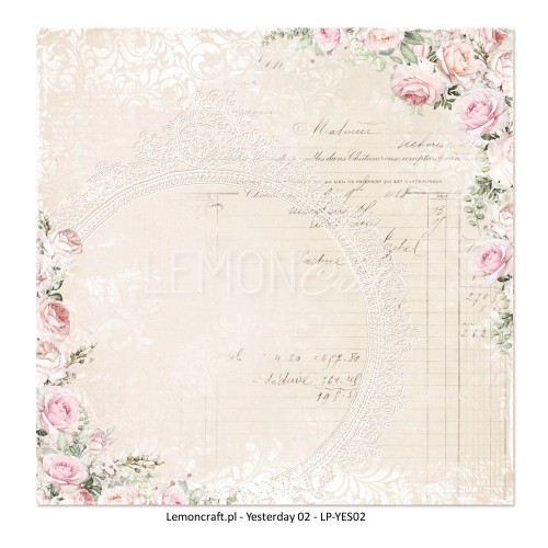 lemoncraft-yesterday-collection-12-x-12-double-sided-paper-02.jpg