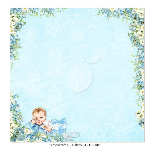 double-sided-scrapbooking-paper-lullaby-02.jpg