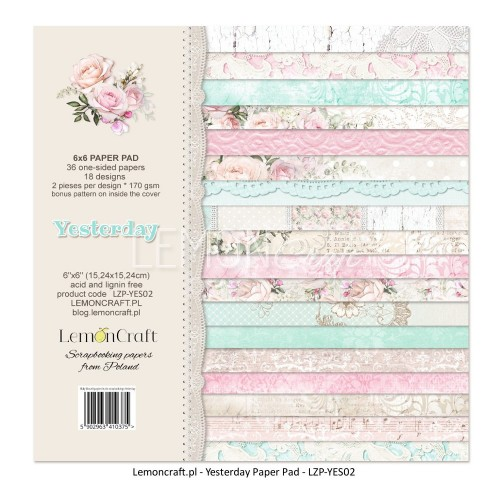 pad-of-scrapbooking-papers-yesterday-6x6.jpg