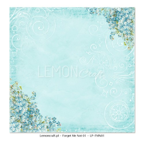 double-sided-scrapbooking-paper-forget-me-not-01 (1).jpg