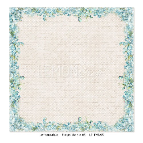 double-sided-scrapbooking-paper-forget-me-not-05.jpg