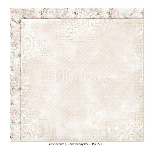 double-sided-scrapbooking-paper-yesterday-05.jpg