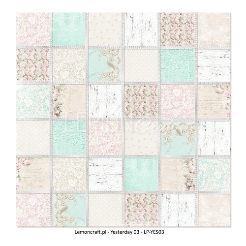 lemoncraft-yesterday-collection-12-x-12-double-sided-paper-03 (1).jpg