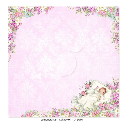 double-sided-scrapbooking-paper-lullaby-04.jpg