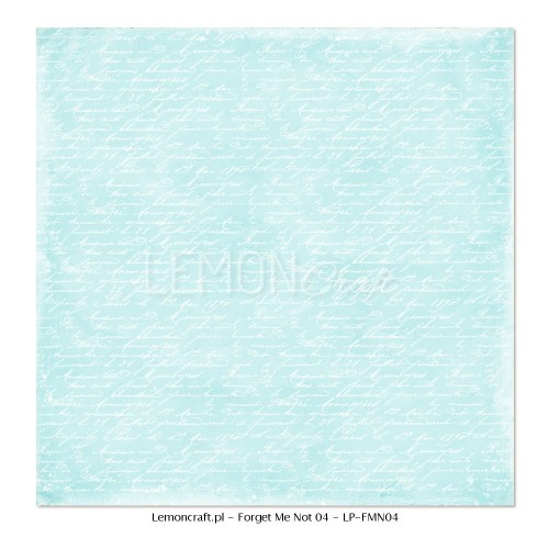 double-sided-scrapbooking-paper-forget-me-not-04 (1).jpg