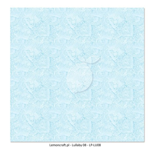 double-sided-scrapbooking-paper-lullaby-08 (1).jpg