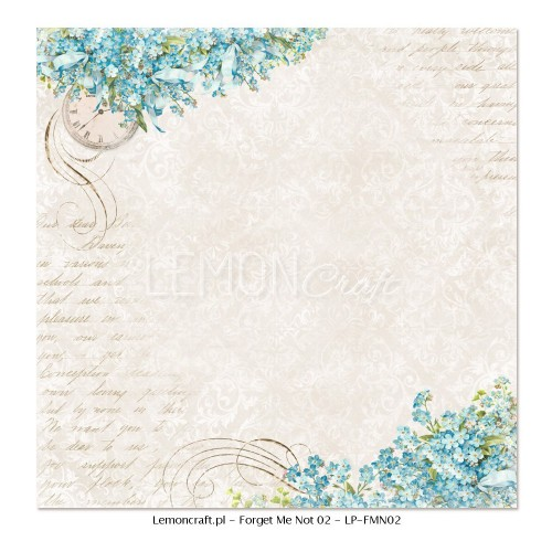 double-sided-scrapbooking-paper-forget-me-not-04 (4).jpg