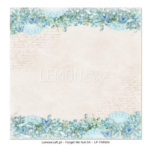 double-sided-scrapbooking-paper-forget-me-not-04.jpg