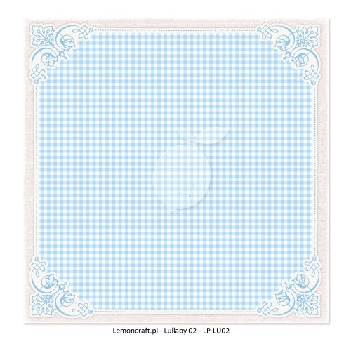 double-sided-scrapbooking-paper-lullaby-02 (3).jpg