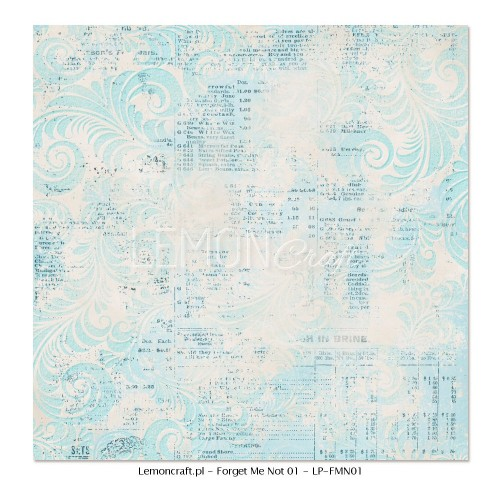double-sided-scrapbooking-paper-forget-me-not-01.jpg