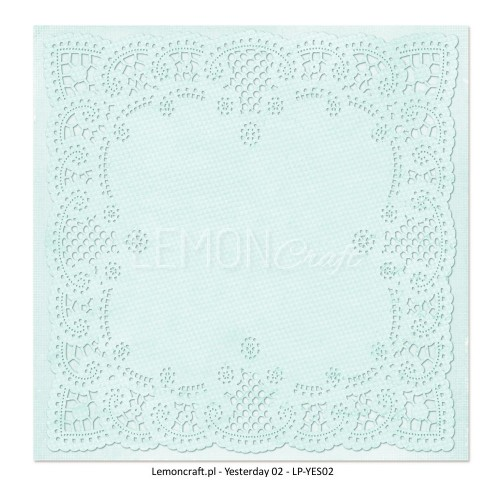 lemoncraft-yesterday-collection-12-x-12-double-sided-paper-02 (1).jpg